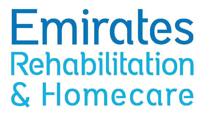 Emirates Rehabilitation & Homecare