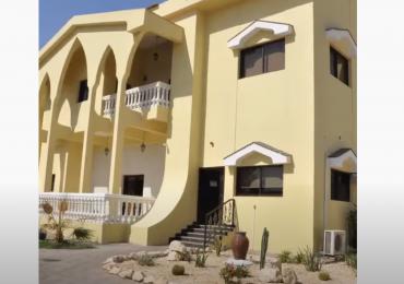 Get an inside look of our prime facility in Deira Dubai UAE